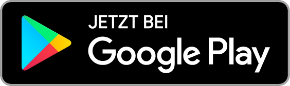 Jetzt bei Google Play Store